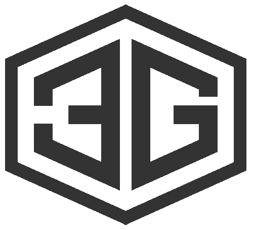 3G SPORTS-Logo