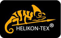 Helikon-Tex ltd