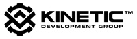 KINETIC DEVELOPMENT GROUP