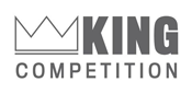 King Competition Products Oy