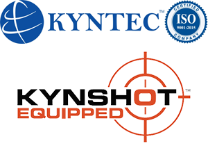 KYNTEC Corporation