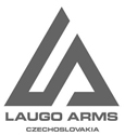 Laugo Arms Czechoslovakia