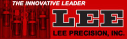 LEE PRECISION, INC