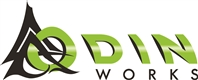 Odin Works, Inc.