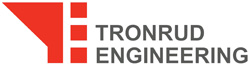TRONRUD ENGINEERING AS
