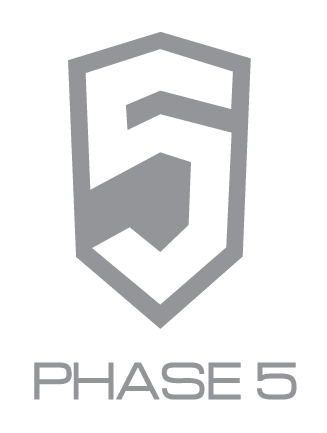Phase 5 Weapon Systems Inc.