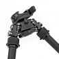 Preview: B&T | BT47-LW17 PSR Atlas Bipod