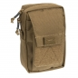 Mobile Preview: HELIKON-TEX | NAVTEL Pouch® [O.08]