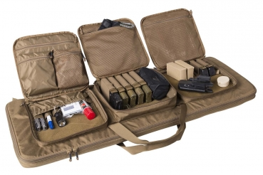 HELIKON-TEX | Double Upper Rifle Bag 18