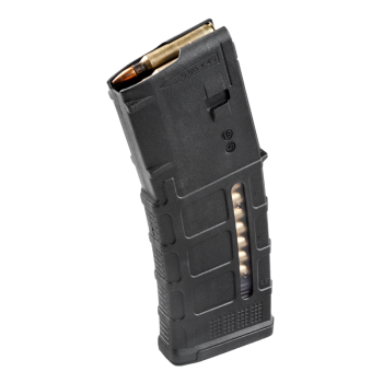 MAGPUL | PMAG® 30 GEN M3™ Window