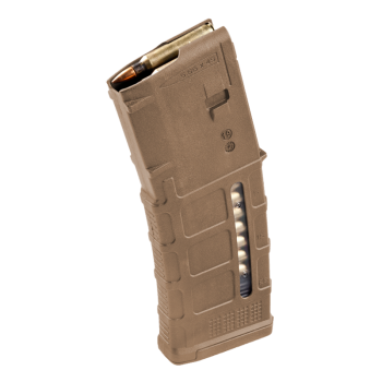 MAGPUL | PMAG® 30 GEN M3™ Window MCT