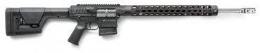 JP RIFLES | LRI-20 Long-Range Competition Rifle
