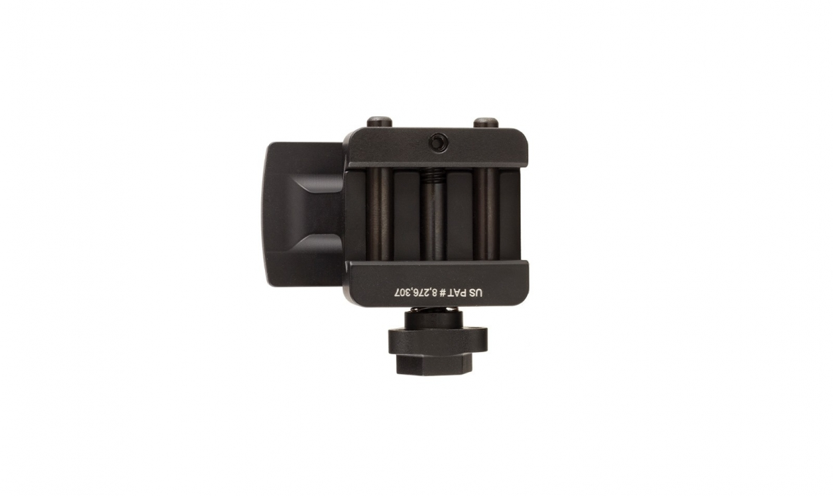 Trijicon | RMR/SRO Quick Release Full Co-Witness Mount