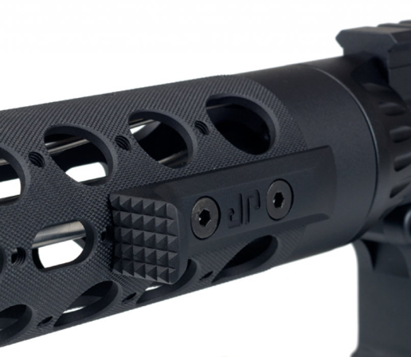 JP RIFLES | Hand Guard Brace
