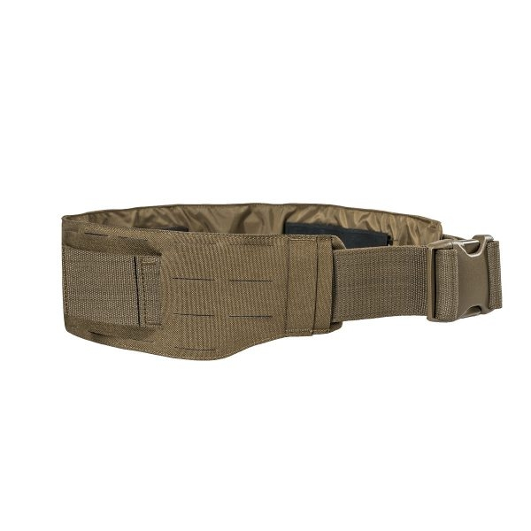 TASMANIAN TIGER | TT Warrior Belt LC