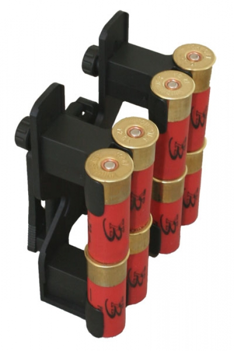 3G | xPRO 8 shotshell carrier